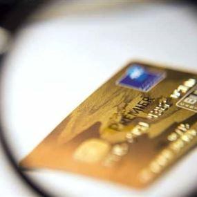 خلل يضرب بطاقات Visa الائتمانية