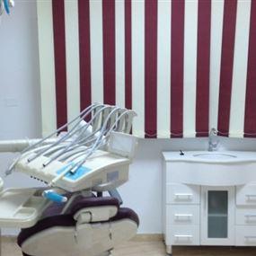 هذا ما جرى في عيادة طبيب الاسنان اللبناني