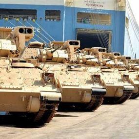 هكذا ستعلن قيادة الجيش انطلاق معركة تحرير الجرود