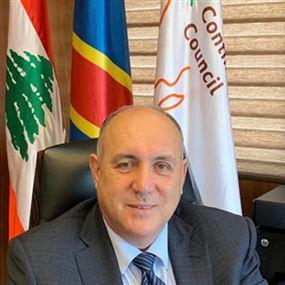 خطة لإجلاء اللبنانيين من افريقيا من دون تحميل الدولة اي تكلفة