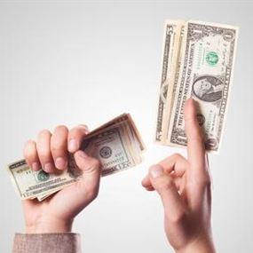 هل يصبح الحد الأدنى للأجور 1200000 ل.ل؟