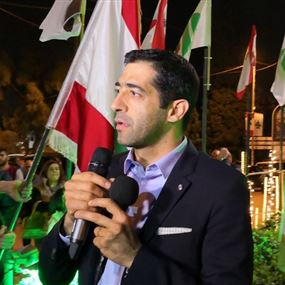 حنكش: إستمرار المصارف بممارساتها سيقضي على إقتصاد لبنان