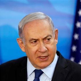 نتنياهو ردًا على تهديدات حزب الله: مستعدون لكافة السيناريوهات