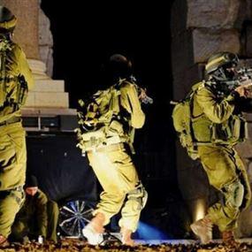 الجيش الإسرائيلي يتأهب على الحدود الشمالية تحسباً لانتقام إيراني