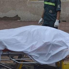 ابن الـ١٢ سنة قُتل خنقاً والقاتل يكبره بـ٤ سنوات!