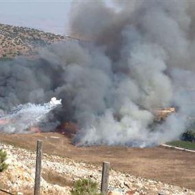 حزب الله يخبّئ مفاجأة عن العملية التي نفّذها اليوم