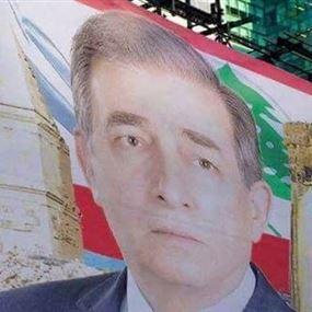الإعتداء على مناصري يحيى شمص.. ماذا حصل في بوداي؟
