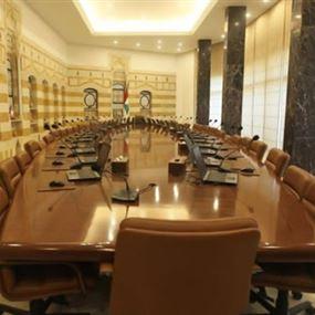 الحكومة المقبلة ستحدّد مصير لبنان
