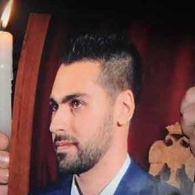 القضاء يصدر حكمه في جريمة قتل مارسيلينو ظماطا