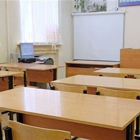 هل يعود الأساتذة الى المدارس؟