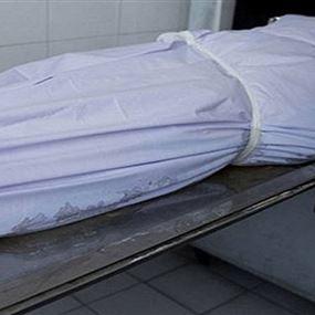 العثور على جثة شاب في بئر حسن