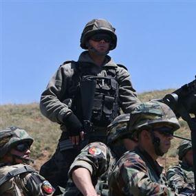 قلق من توريط الجيش في معركة يتجنبها حزب الله