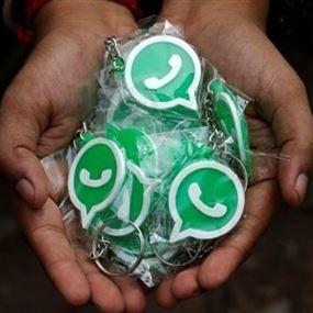 واتس آب تطلق حملة ضخمة لحجب مستخدمي واتساب بلس