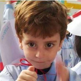 مكتب وزير الصحة يكشف سبب وفاة الطفل مارفين