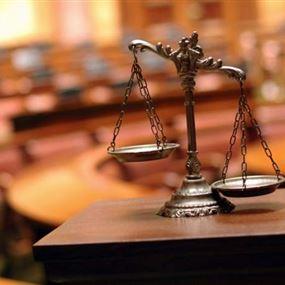 جرم مشهود يُعاقِب عليه القانون!