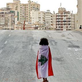 الإندبندنت: لبنان في دوامة الموت