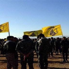 3 وعود إيرانية دفعت الآلاف للقتال بسوريا.. من بينها راتب بـ 600 دولار