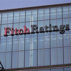 فيتش تخفّض تصنيف مصرفي عودة وبيبلوس!