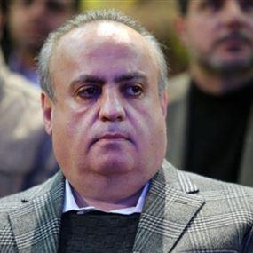 وهاب: موظف أمني تملّك شقة بقيمة مليونين و٤٠٠ ألف دولار