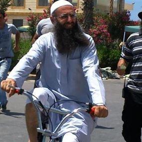 الأسير: اللواء عباس إبراهيم ضربني بسبب الأوادم!