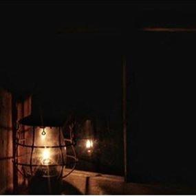 أزمة الكهرباء انتهت!؟