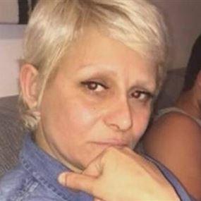 خمسة وعشرون سنة أشغال شاقة لِقاتل سارة الامين