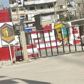 مخابرات الجيش تسلمت عنصرا من مجموعة بلال بدر