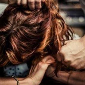 صحفي يقتل زوجته ب«مطرقة».. في دبي