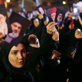 إضعاف الزعامات التقليدية وصفة حزب الله لتعزيز قبضته على لبنان