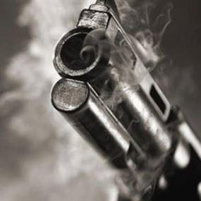 بسبب خلاف سابق.. اطلق النار عليه وقتله