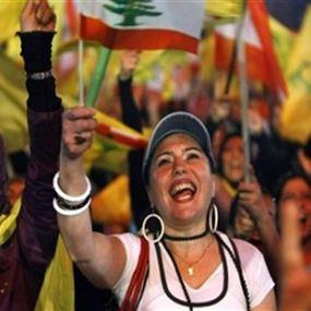 كرّ وفرّ بين حزب الله والتيار الوطني الحر