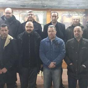 في بلدية طرابلس.. معركة باكرة لحجب الثقة