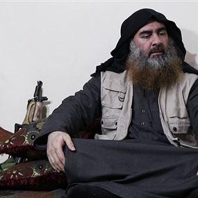 خلايا سرية نائمة لداعش تمهيدا لإستعادة التنظيم نشاطه