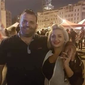 وفاة المواطن علاء ابو فخر