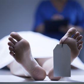 ليلى.. جثة مصابة بطلق ناري داخل منزل ذويها