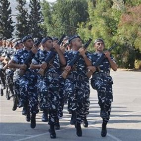 لهث وراء الزعماء.. التشكيلات العسكرية بمباركة الصهر!
