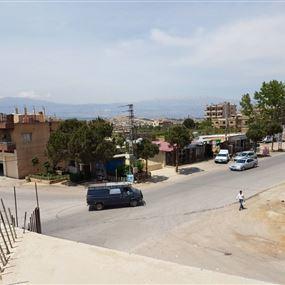 رئيس بلدية مجدل عنجر: هناك آلية جديدة تم التوافق عليها