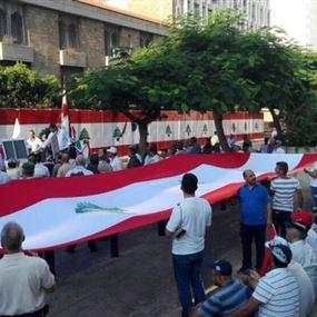 هذا ما ستشهده مرحلة ما بعد الأعياد في لبنان...