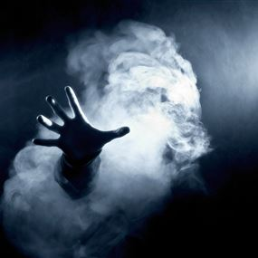 إجراءات إدارية في حق 5 مدارس تعاطوا الطلاب فيها المخدرات!