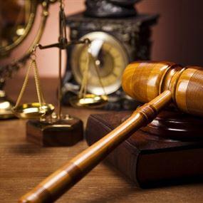 سجال سياسي ـ قضائي حول استدعاء وزراء للتحقيق في ملف الاتصالات