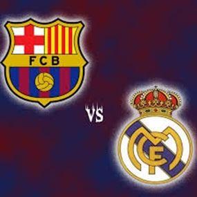 رئيس ريال مدريد يخطط لضربة موجعة جديدة لبرشلونة