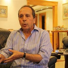السيد: من اغتالوا الحريري عادوا بموسم الإنتخابات وسيفشلون