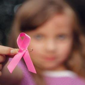 السرطان في لبنان.. بين الشائعات والحقائق الطبّية