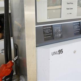 تجربة الجيش وفّرت مليوني دولار: لماذا لا تستورد الدولة البنزين؟