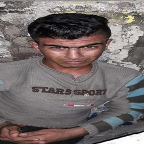شرطة بلدية الدكوانة تطارد سوريين إثنين يقومان بعمليات سلب