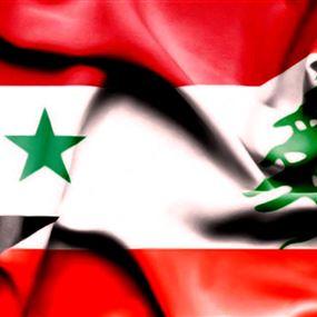 سوريا مجدداً في دائرة الخلافات الداخلية والقمة الاقتصادية في موعدها