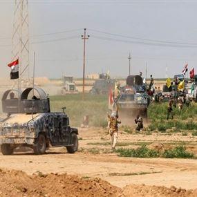 يتعلق بسوريا.. قرار عاجل من قادة 3 جيوش