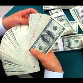 أسهل طريقة لربح الأموال عبر الإنترنت