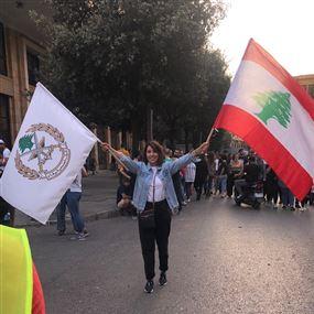 الجيش اللبناني سيكون بين نارين!