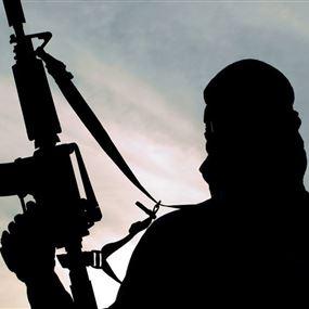 تخوّف من عودة المنظمات الإرهابية